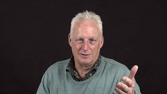 pitchvideo Guus Massar